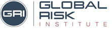 Global Risk Institute In Financial Services
