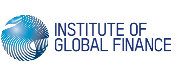 Institute of Global Finance