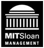 MIT Laboratory for Financial Engineering